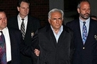 IMF chief Dominique Strauss-Kahn has been placed under a suicide watch in a new York jail, as he awaits his next hearing.