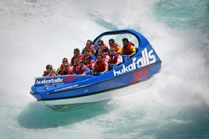 The inbound tourism sector is starting to show signs of recovery. Photo / Rotorua Daily Post