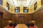 Supreme Court. Photo / Supplied