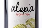 Alexia by Jane Cooper Wairarapa Pinot Gris $17.99. Photo / Babiche Martens