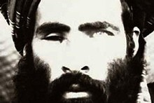 Little is publicaly known of Taleban leader Mullah Omar, and few photos of him exist, but he has been reported killed this week. Photo / supplied