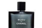 Bleu de Chanel 200ml Shower Gel $79. Photo / Babiche Martens
