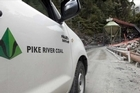 All of the parties involved in the Pike River Mine recovery have agreed on a new plan to re-enter the mine and recover the bodies of the 29 men who were killed, and spoke about it in Christchurch this afternoon.