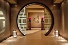 Chuan Spa at The Langham. Photo / Supplied