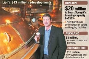 Photo / Otago Daily Times