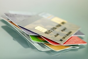 Plan lets checking agencies disclose whether you have been late paying household accounts. Photo / Thinkstock