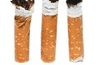 Richer countries are cutting down on cigarettes. Photo / Thinkstock