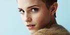Emma Watson fearful during Harry Potter war scene