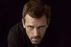 'House' star Hugh Laurie will star in the movie adaptation of Lloyd Jones' novel 'Mr Pip'. Photo / Supplied