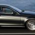 Mercedes-Benz C-Class. Photo / Supplied
