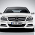 Mercedes-Benz C-Class. Photo / Supplied