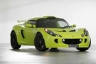 Lotus will cut jobs at its Norfolk plant. Photo / Supplied