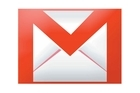 Activists, journalists and politicians have again been the target of hacker attacks on Gmail accounts that appear to have originated from China.