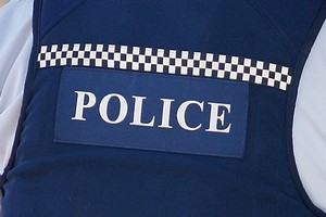 Two people are due to appear in court today after the death of a baby in Otahuhu. File photo / NZ Herald
