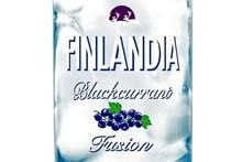 Finlandia Blackcurrant, Finlandia 1L RRP $45.99. Photo / Supplied