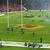 Wellington Stadium, Wellington. Photo /  NZ Herald
