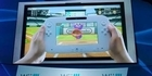 Watch: Nintendo introduces Wii U at E3