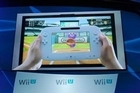 Nintendo stock plunged in Tokyo amid doubts about the consumer appeal of the Wii U, the much ballyhooed successor to its hit Wii video game console.