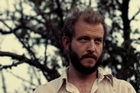 Bon Iver: Beyond the log cabin