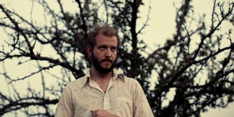 Justin Vernon says new album Bon Iver is something he can be proud of. Photo / Supplied