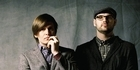 Death Cab For Cutie: The key to lightening up