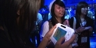 Watch: First glimpse of Wii U at E3