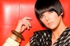 Saphira Tuffery's agency has Dior, Prada and Calvin Klein as clients. Photo / True Colours