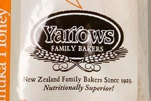Two thirds of Yarrows Bakery workers have been offered new jobs by the receivers BDO. Photo / supplied