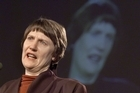 Helen Clark highlighted NZ's economic inertia in 2001 and 10 years later our performance is still not up to scratch. Photo / Paul Estcourt
