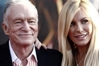 Playboy founder, Hugh Hefner recalls some of his best days in the business and reveals his secret to staying young.