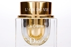 Dior L'Or de Vie La Creme $695. Photo / Babiche Martens