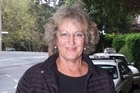 Feminist writer Germaine Greer. Photo / NZ Herald