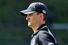 Ivan Cleary. Photo / Getty Images