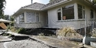 View: Christchurch's quake-damaged suburbs