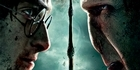 Watch: Trailer: Harry Potter and the Deathly Hallows Part II