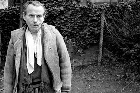 Louis-Ferdinand Celine. Photo / Getty Images