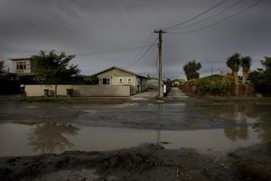 Photo / NZ Listener, David White