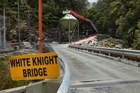 The Engineering, Printing and Manufacturing Union is urging the Government not to wait until the Royal Commission of Inquiry on Pike River to act on mine safety. File photo / Simon Baker
