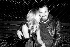 Jennifer Aniston's latest boy toy is actor Justin Theroux. Photo / Terry Richardson