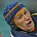 Matt Giteau of the Brumbies jumps for a high ball over Tom Carter and Atieli Pakalani of the Waratahs. Photo / Getty Images