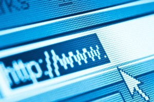 ICANN is set to vote on whether private company domain suffixes can be used. Photo / Thinkstock