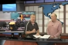Eric Thompson and Bob McMurray look at the week's motorsport.