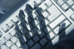 LulzSec hackers continue to deny that the teen arrested in the UK is part of their shadowy group. Photo / Thinkstock
