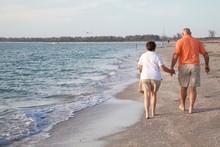 Even retirement in Australia is more fun. Photo / Thinkstock