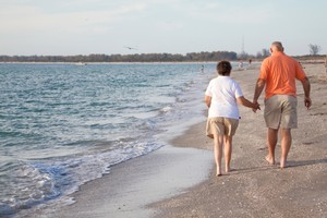 Even retirement in Australia is more fun. Photo / Thinkstock