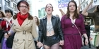 View: SlutWalk comes to New Zealand