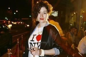 Noelle McCarthy. Photo / Herald on Sunday