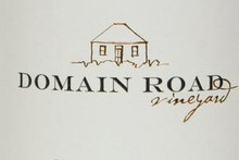 2010 Domain Road Vineyard Dufflers Creek Riesling, $23. Photo / Richard Robinson