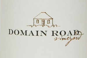 2010 Domain Road Vineyard Dufflers Creek Riesling, $23. Photo / Richard Robinson