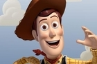 Tom Hanks' Woody may be coming back to life for a fourth Toy Story instalment. Photo / Supplied